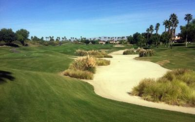 PGA West, Jack Nicklaus Private, La Quinta Real Estate