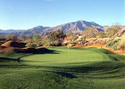 PGA West, Jack Nicklaus Private, La Quinta Real Estate