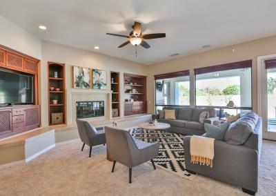 16 - Living Room