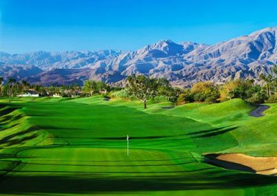 Northwood-PGA West