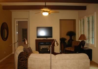 77716 Living room2