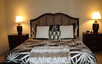 77716 Master Bedroom1