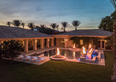 Protected: Date Palm Estate