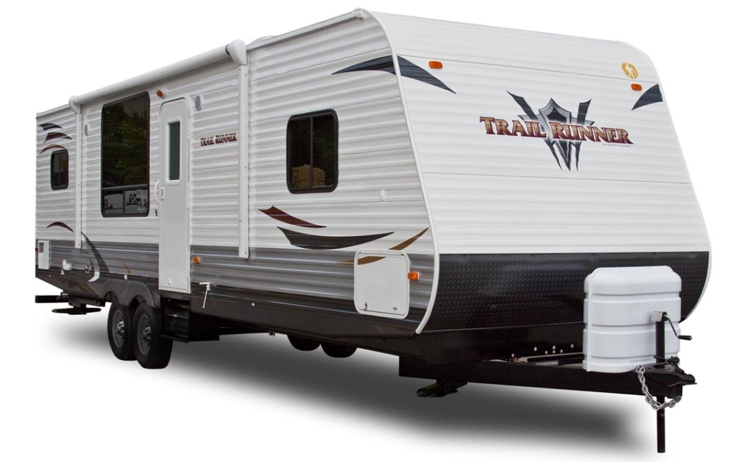 Heartland-RVs-Trail-Runner_2012F_TR_Ext_Gray_Skirt_04