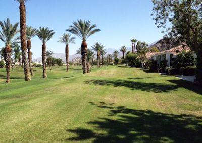 Riviera-PGA West