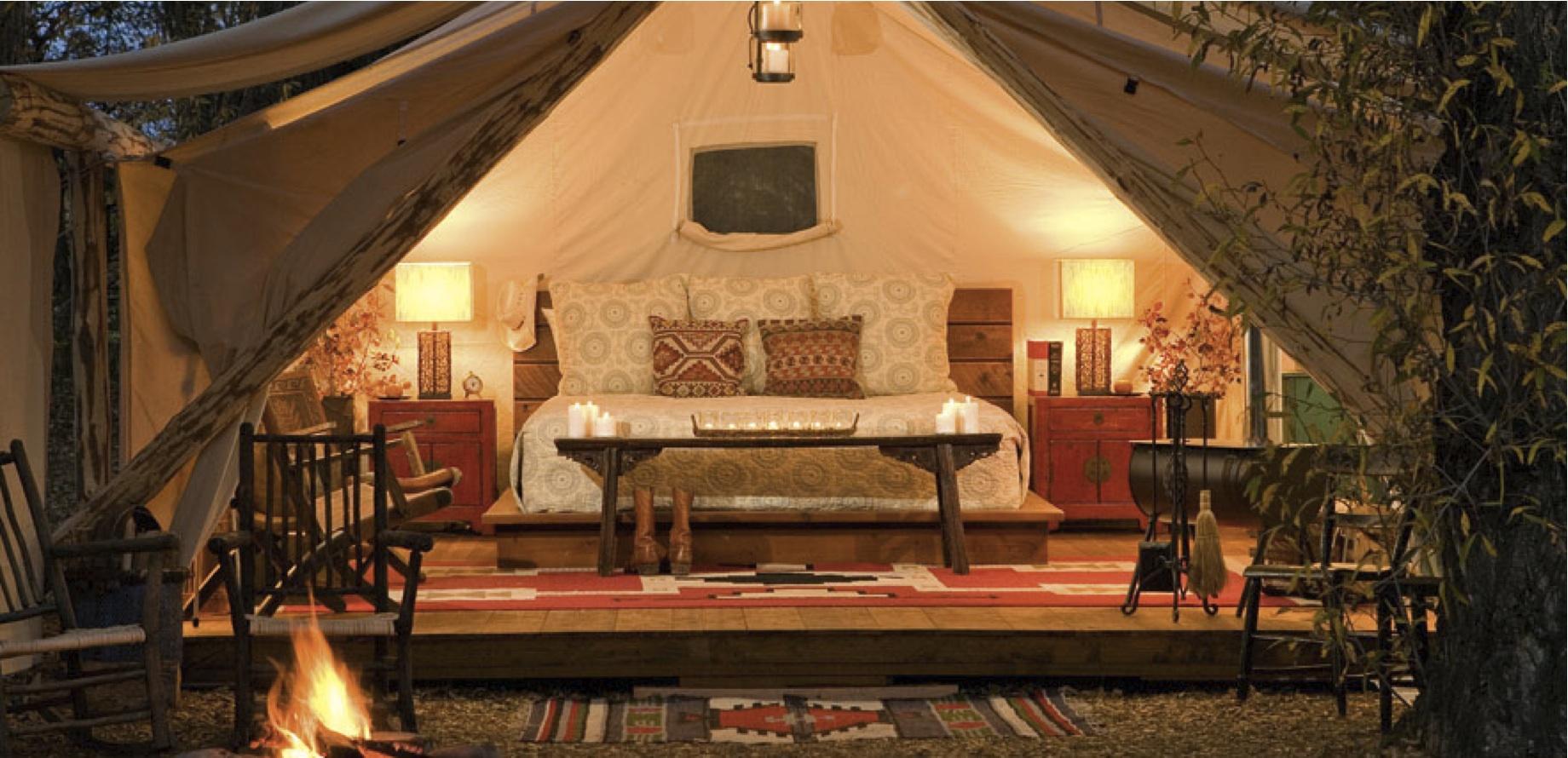 [Image: Luxury-Campsite.jpg]