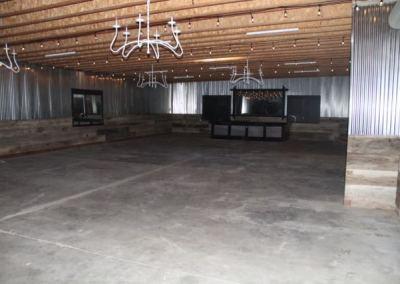 Pavilion+inside