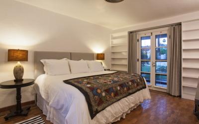 Room 10