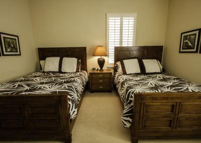 Room1(2)