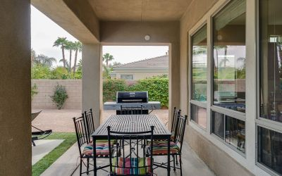 WEB 48640 Cascade St Indio CA-4_preview