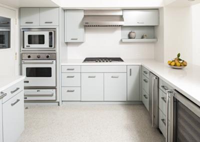 kitchen 1_3O19226