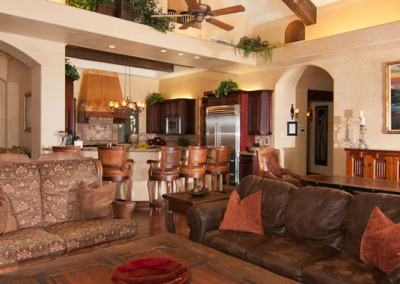 luxury-desert-vacation-rental3