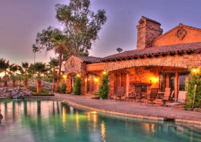 luxury-vacation-palm-desert