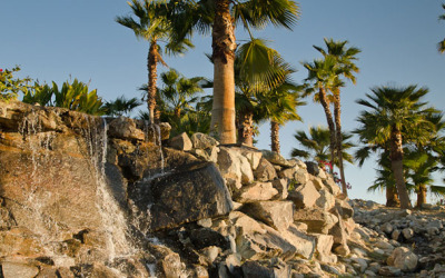 luxury-vacation-palm-desert13