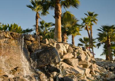 luxury-vacation-palm-desert13
