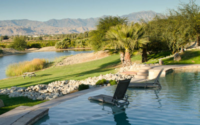 luxury-vacation-palm-desert18