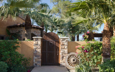 luxury-vacation-palm-desert22