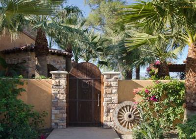 luxury-vacation-palm-desert22