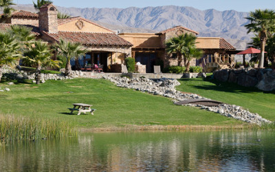 luxury-vacation-palm-desert23
