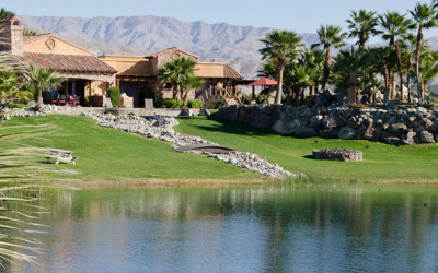 luxury-vacation-palm-desert24
