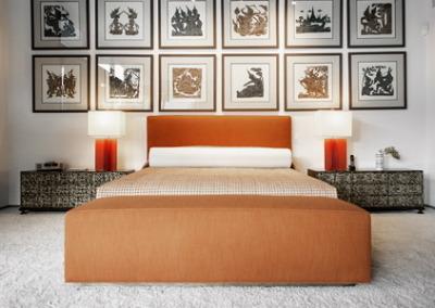 new bed lscp 80D_1342-2 copy 2
