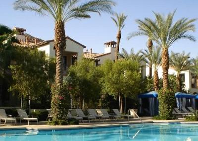 pool pic legacy villas